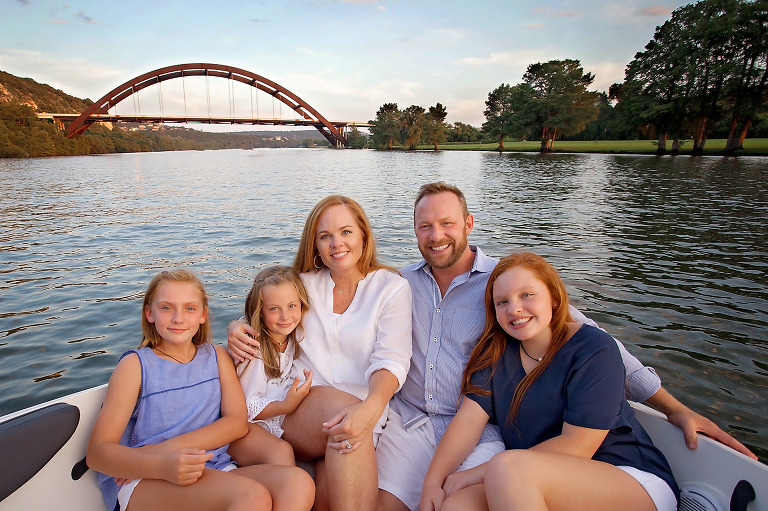 Austin-Fine-Art-Portrait-Family-Photographer