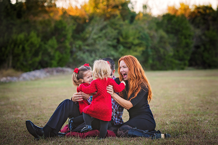 Surviving-An-Austin-Family-Photoshoot-Texas-Lifestyle-Family-Photography-Circle-C-Park