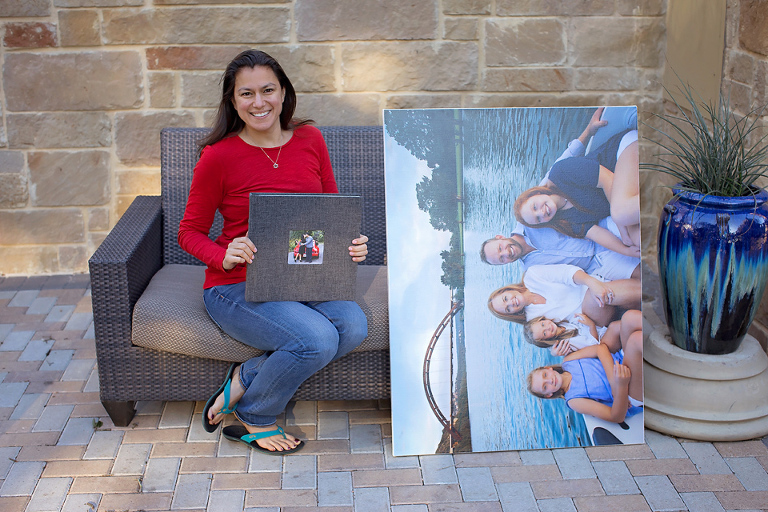 Best Austin Portrait Photography Albums Fine Art Products Prints Matter Canvas