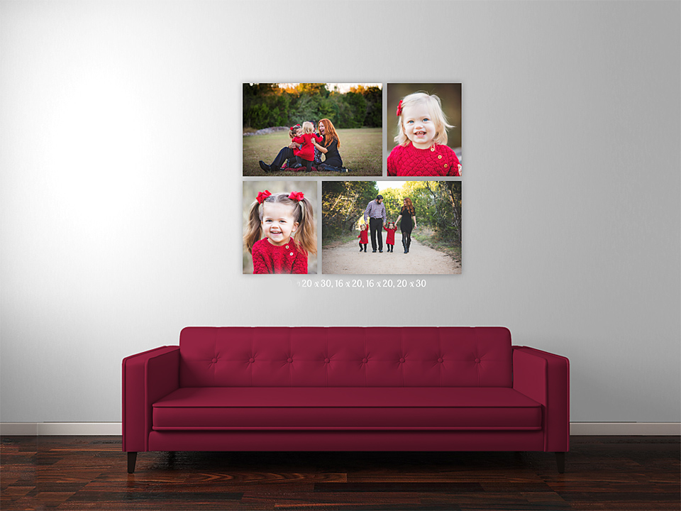 Austin Family Photography Can I Have My Digital Files Circle C Park Photo Shoot